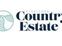 Lot 3 Stratford Country Estate 70 Killeen Street, Stratford, Vic 3862
