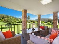 Lot 101 Robinvale Lane, Yarramalong, NSW 2259