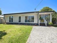38A Montrose Avenue, Apollo Bay, Vic 3233