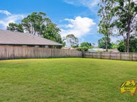 336 Riverside Drive, Airds, NSW 2560