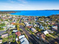 4 Blue Gum Parade, Maloneys Beach, NSW 2536