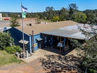 Lot 136 Electra Crescent, South Grafton, NSW 2460