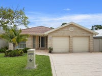 22 Bruny Place, Shell Cove, NSW 2529