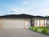 3 Rifleman, Harrington, NSW 2427