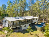 70 Rodney Road, Curra, Qld 4570