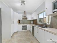 69 The Promenade, Guildford, NSW 2161