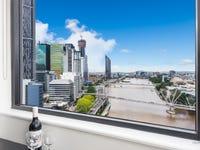205/293 North Quay, Brisbane City, Qld 4000