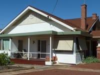 18 Waugh Street, Charlton, Vic 3525
