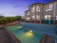 48 Skyline Terrace, Burleigh Heads, Qld 4220