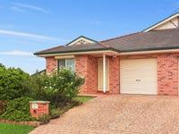 61a Calandra Avenue, Quakers Hill, NSW 2763