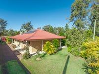 44 Old Coach Road, Limeburners Creek, NSW 2324