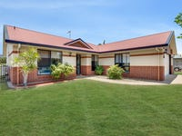 10 Starboard Circuit, Shoal Point, Qld 4750