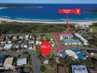 1 Garuwa Street, Fingal Bay, NSW 2315