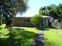21 Seymour Street, Innisfail Estate, Qld 4860