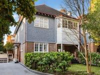 6/2-4 Frances Street, Randwick, NSW 2031