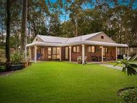 3 Francis Byrnes Road, Jilliby, NSW 2259