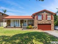 37 Glenhaven St, Woonona, NSW 2517