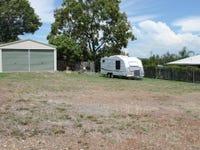 25 Geoffrey Thomas Drive, Tannum Sands, Qld 4680