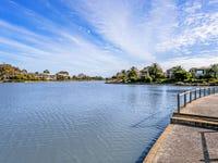 86 Mawson Lakes Boulevard, Mawson Lakes, SA 5095