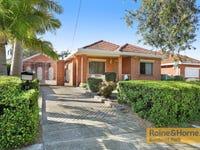 17 Berring Avenue, Roselands, NSW 2196