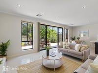 29 Byard Terrace, Mitchell Park, SA 5043
