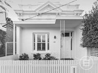 40 Tribe Street, South Melbourne, Vic 3205