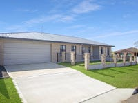 1 Noroy Place, Old Bar, NSW 2430