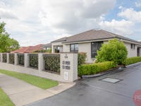 1/15 Upington Drive, East Maitland, NSW 2323