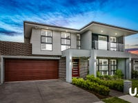 10 Louvain Road, Edmondson Park, NSW 2174