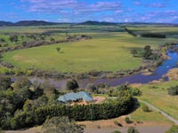 1092 Towrang Road, Goulburn, NSW 2580