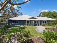 1299 Kurmond Road, Kurmond, NSW 2757