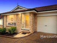 2/90 Regent Street, New Lambton, NSW 2305