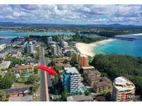 903/39-41 Head Street, Forster, NSW 2428