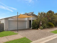 48 Outlook Drive, Waterford, Qld 4133