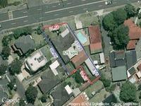 291 STONEY CREEK ROAD, Hurstville, NSW 2220