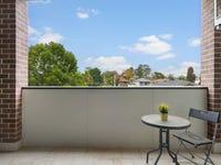 502B/3 Broughton Street, Parramatta, NSW 2150