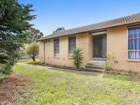 15 Nareen Avenue, Coolaroo, Vic 3048