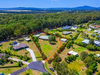 8 Federation Place, Gulmarrad, NSW 2463