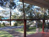 7 Cove Blvd, North Arm Cove, NSW 2324