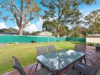4 Reid Street, North Rothbury, NSW 2335