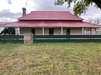 139  Twynam Street, Temora, NSW 2666