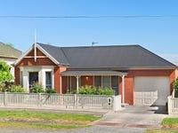 813 Urquhart Street, Ballarat Central, Vic 3350