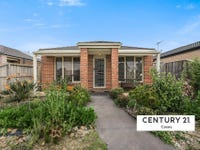 4 Maybush Lane, Cranbourne, Vic 3977