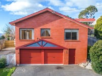 1/28 Mount Royal Road, Kingston Beach, Tas 7050