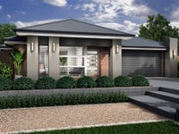 45 Seaside Drive, Lake Cathie, NSW 2445