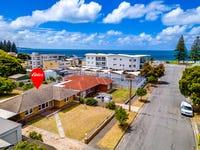 10 Grantley Avenue, Victor Harbor, SA 5211