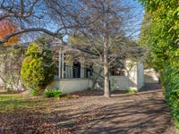 13 Clearview Street, Bowral, NSW 2576