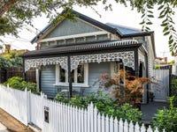 230 Ballarat Road, Footscray, Vic 3011