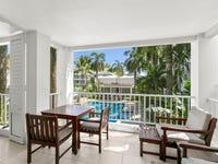 2123-2124/123-127 Williams Esplanade, Palm Cove, Qld 4879