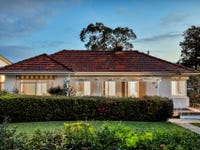 40 Coles Road, Freshwater, NSW 2096